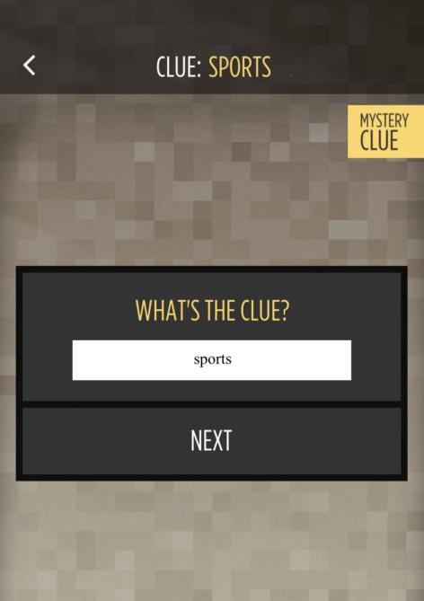 子供向けの英語単語アプリ「Bonza Word Puzzle」の名前と出身地を聞かれる画面