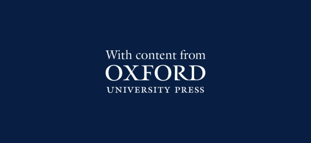 子供向け有料英語アプリのオススメ「LingoKids」のオックスフォード大学出版局認定の画像