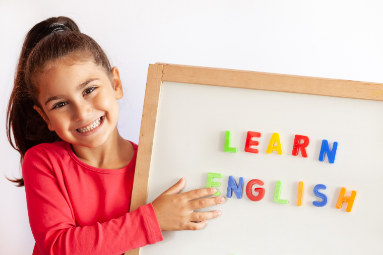 オンライン英会話 learn english