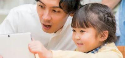 Kimini英会話 幼児コース